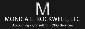 Rockwell CPA